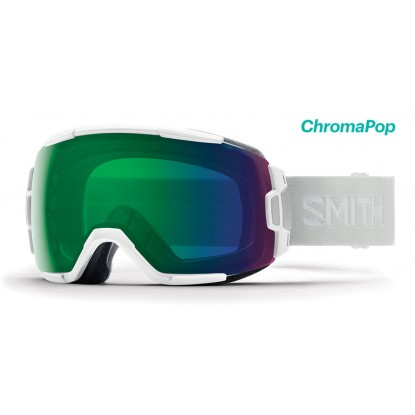 97fb63742628e Smith VICE ChromaPop goggles