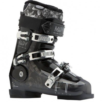 Alpine ski boots Full Tilt Mary Jane