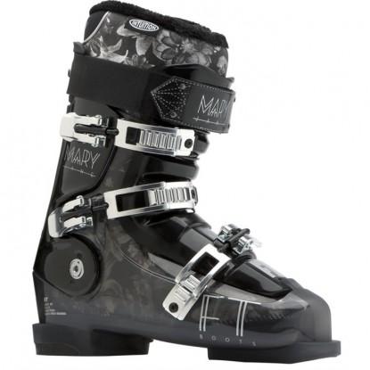 Kalnų slidinėjimo batai Full Tilt Mary Jane