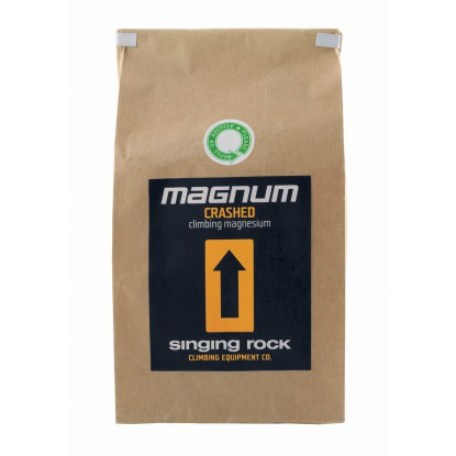 Singing Rock Magnum Crunch Bag