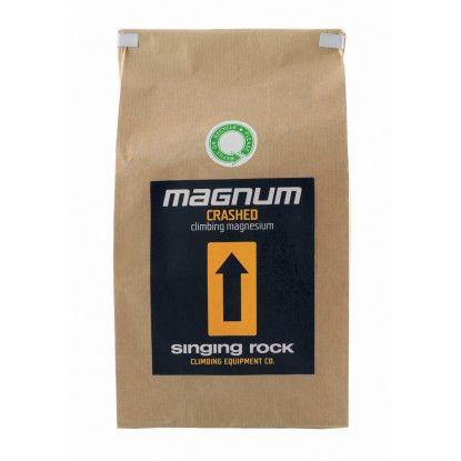 Singing Rock Magnum Crush Bag