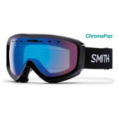 Slidinėjimo akiniai Smith Prophecy OTG ChromaPop