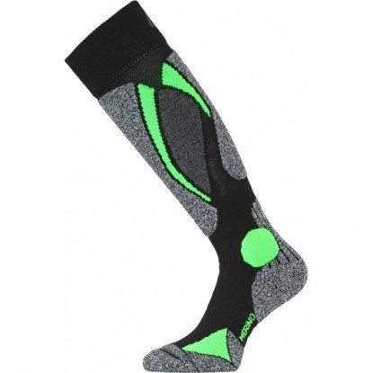 Ski socks Lasting SWC 906