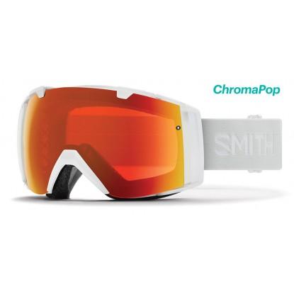 Slidinėjimo akiniai Smith I/O ChromaPop