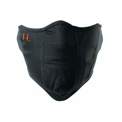 Veido kaukė Ferrino WS Mask