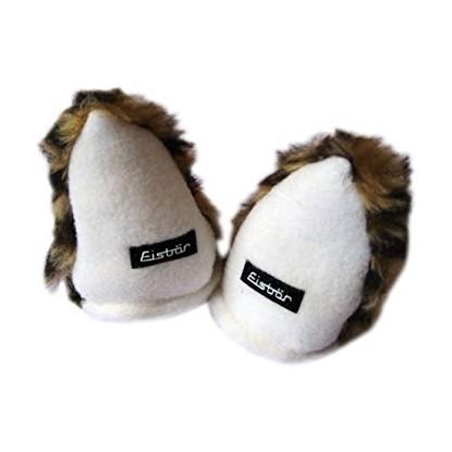 Ausys šalmui Eisbar helmet Ears