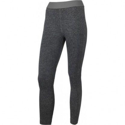 Thermo pants Lasting Tena