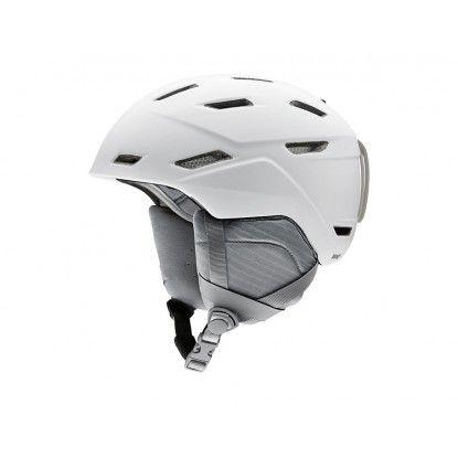 Smith Mirage helmet