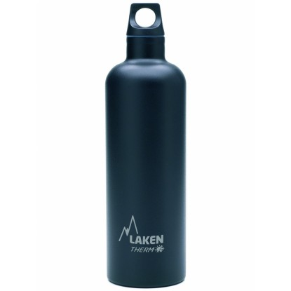 Laken Thermo bottle 0,75