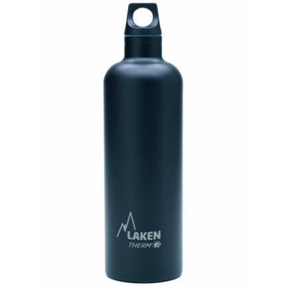 Termosinė gertuvė Laken Thermo bottle 0,75