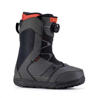 Snowboard Boots Ride Rook