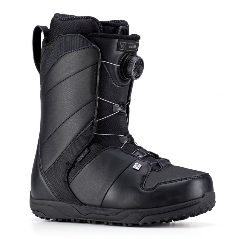 Snieglenčių batai Ride Anthem