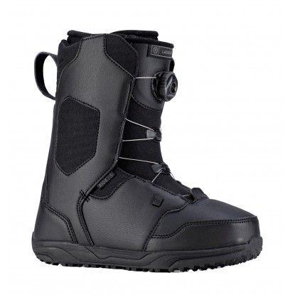 Snowboard Boots Ride Lasso jr