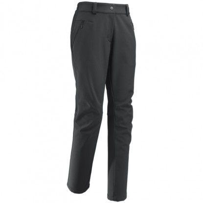 Lafuma LD Access Softshell Pants
