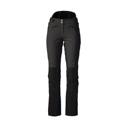 Mountain Force Nola pants