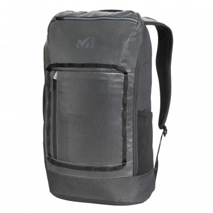 Backpack Millet Akan 20