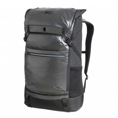 Backpack Millet Akan 30