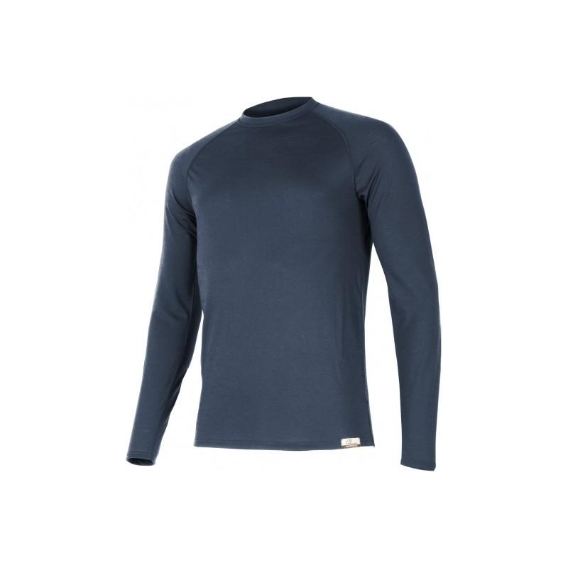 Termo marškinėliai Lasting Atar