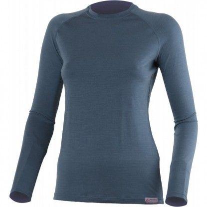 Thermo t-shirt Lasting Atila