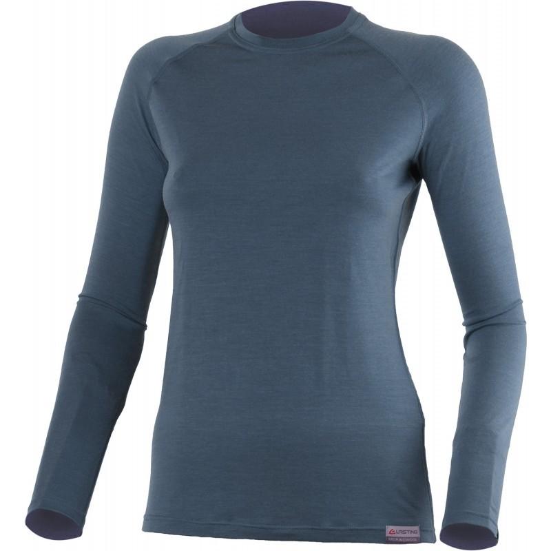 Termo marškinėliai Lasting Atila