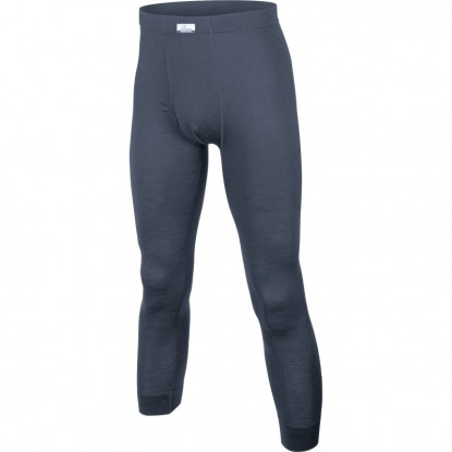 Thermo pants Lasting ATOK