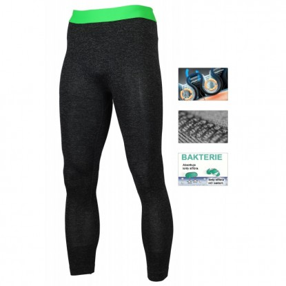 Thermo pants Lasting TONO