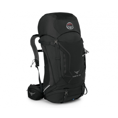 Osprey Kestrel 68 backpack