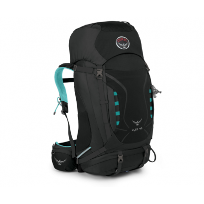 Osprey Kyte 46 W'S backpack