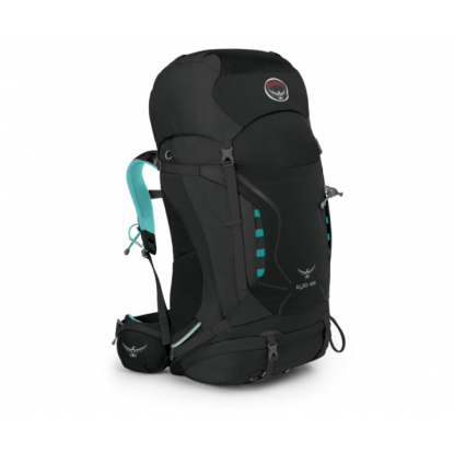 Osprey Kyte 66 W'S backpack