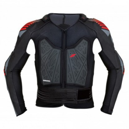 Zandona Soft Active Jacket...