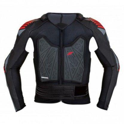 Zandona Soft Active Jacket...