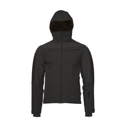 Striukė Mountain Force Gard Jacket