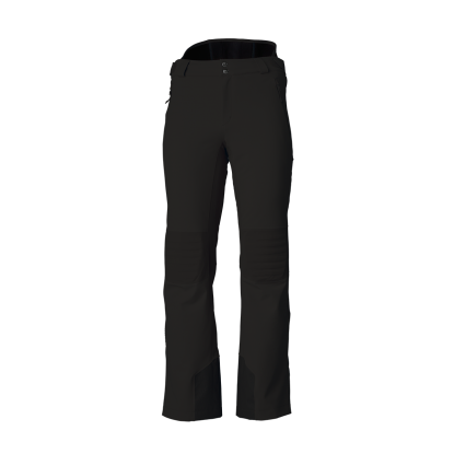 Mountain Force Falk Pants