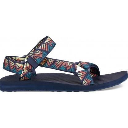 Teva Original Universal M sandals