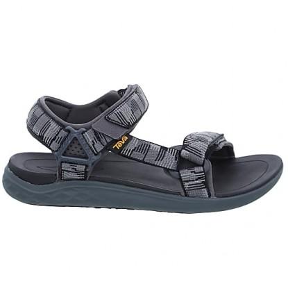 Sandalai Teva Terra Float 2 Universal