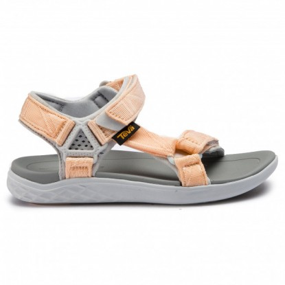 Teva Terra Float 2 Universal W sandals