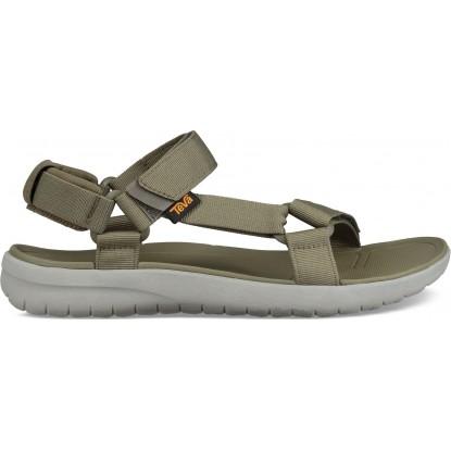 Teva Sanborn M Universal sandals