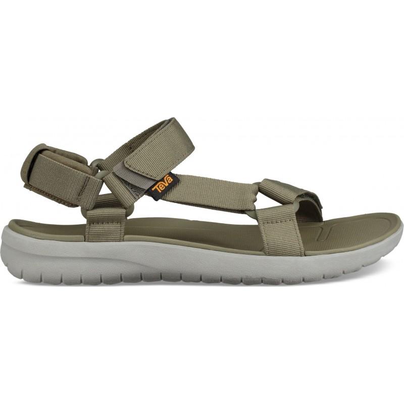 Sandalai Teva Sanborn M Universal