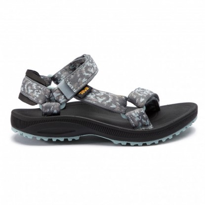 Teva Winsted W sandals