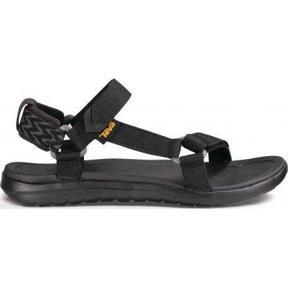 Sandalai Teva Sanborn W Universal