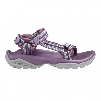 Teva Terra Fi W sandals