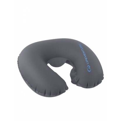 Pagalvėlė Lifeventure Inflatable Neck Pillow