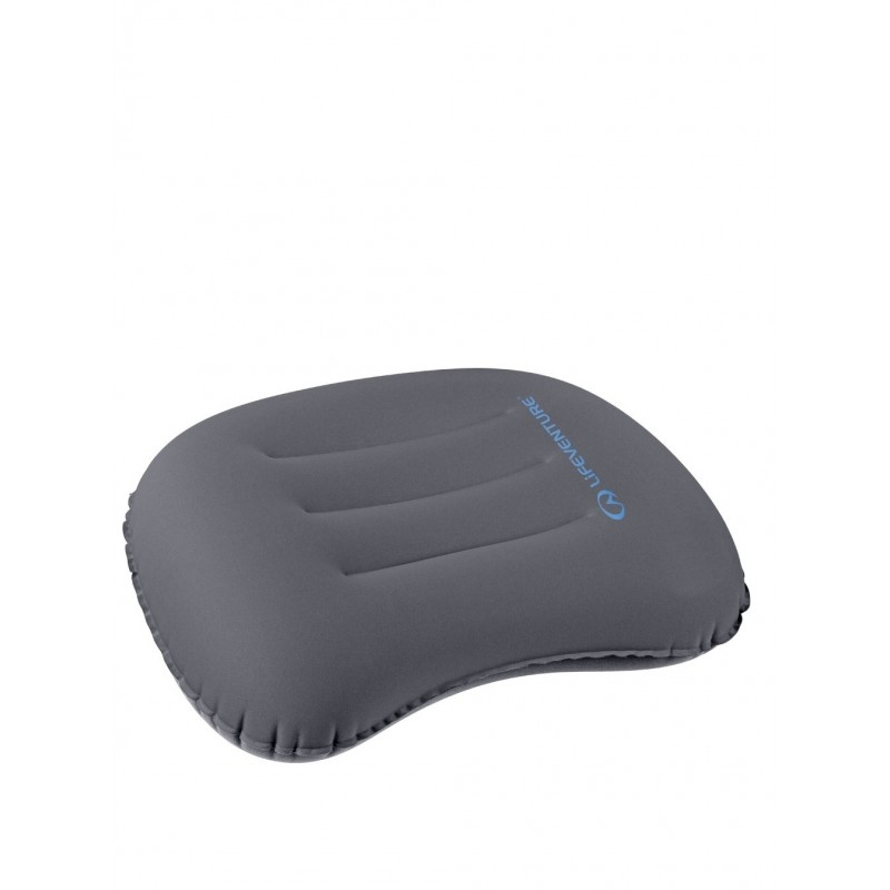 Pagalvėlė Lifeventure Inflatable Pillow