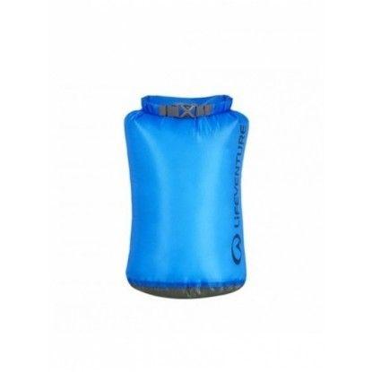Lifeventure Ultralite Dry Bag 5L