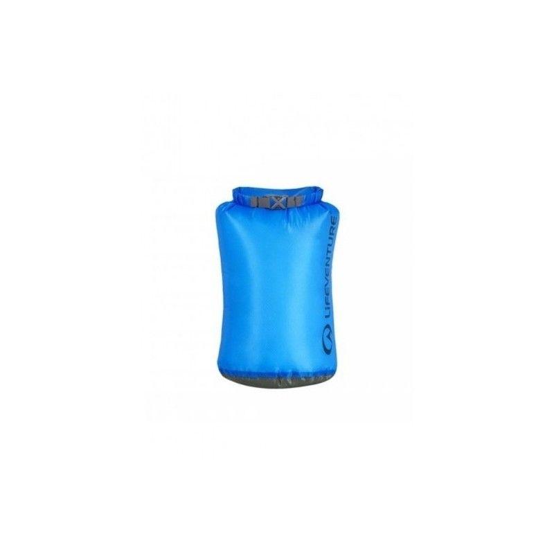 Neperšlampamas maišas Lifeventure Ultralite Dry Bag 5L