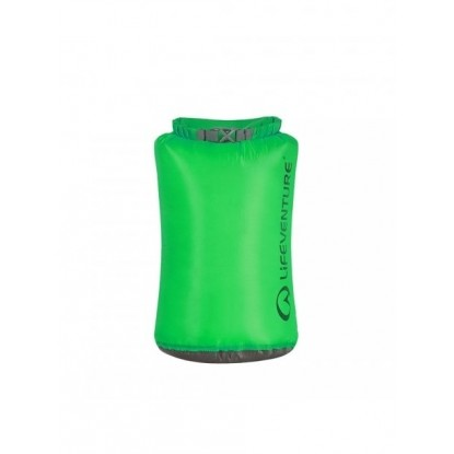 Lifeventure Ultralite Dry Bag 10L