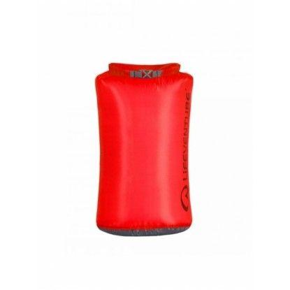 Neperšlampamas maišas Lifeventure Ultralite Dry Bag 25L