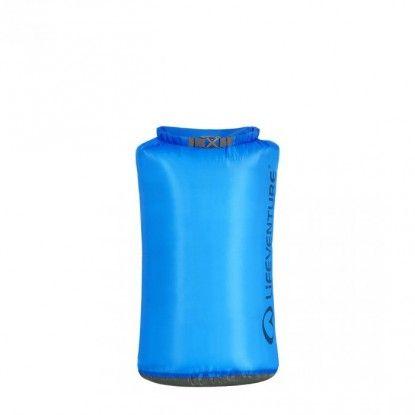 Neperšlampamas maišas Lifeventure Ultralite Dry Bag 35L