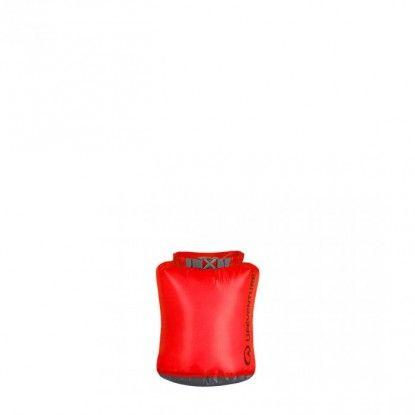 Lifeventure Ultralite Dry Bag 2L