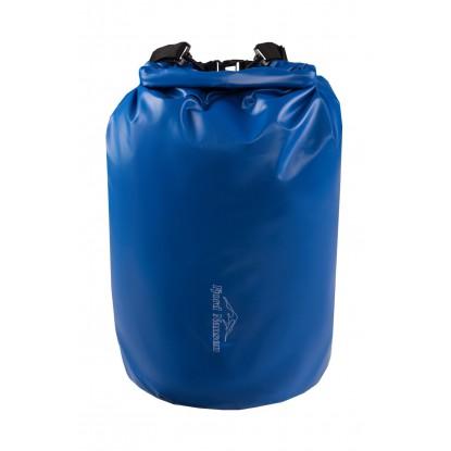 FjordNansen Kaj Dry Bag 50L